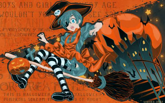 ������ ���� 2011 [large][AnimePaper]wallpapers_Kuroshitsuji_Sakura-Dust(1.6)__THISRES__108429.jpg